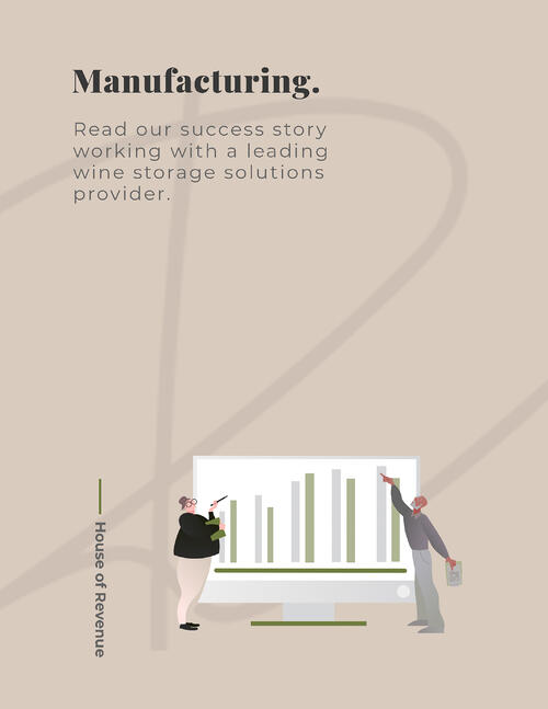 Case Study Cover Page_Manufacturing copy-3