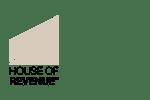 HoR Header Logo_Tan copy