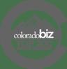 top 200 logo_footer