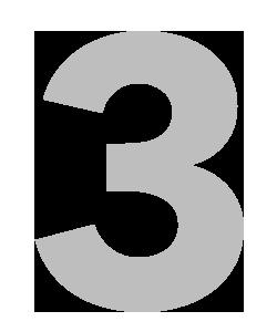 3 Icon copy