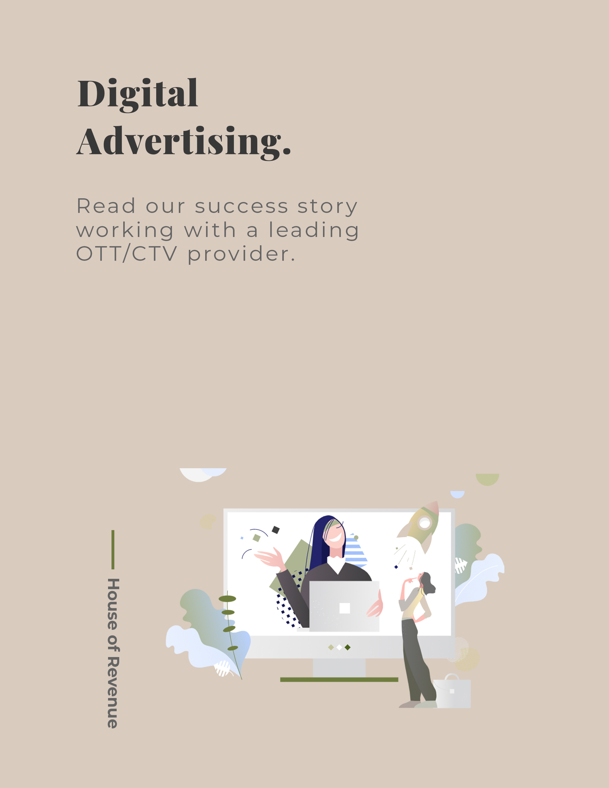 Case Study Cover Page_Digital Advertising copy