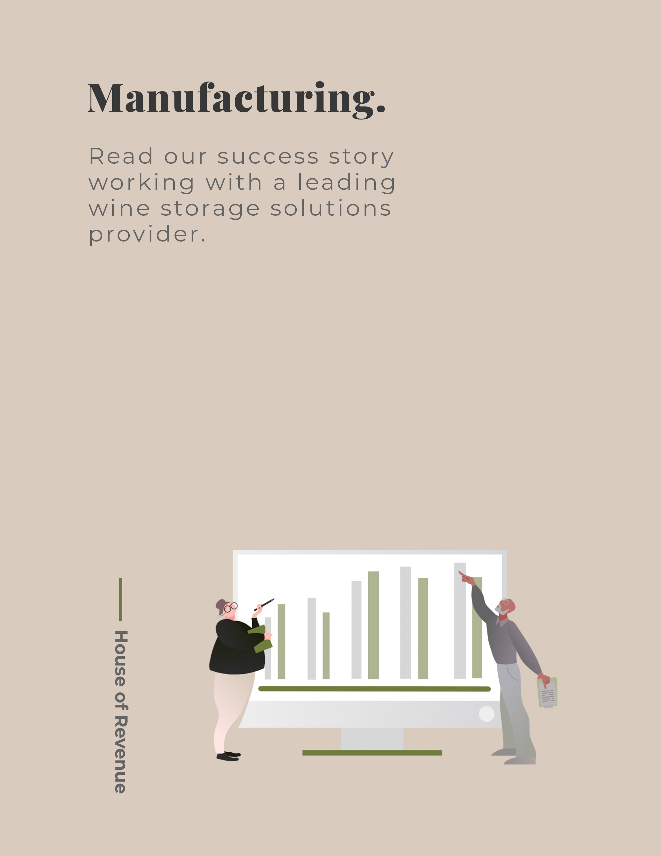 Case Study Cover Page_Manufacturing copy-4