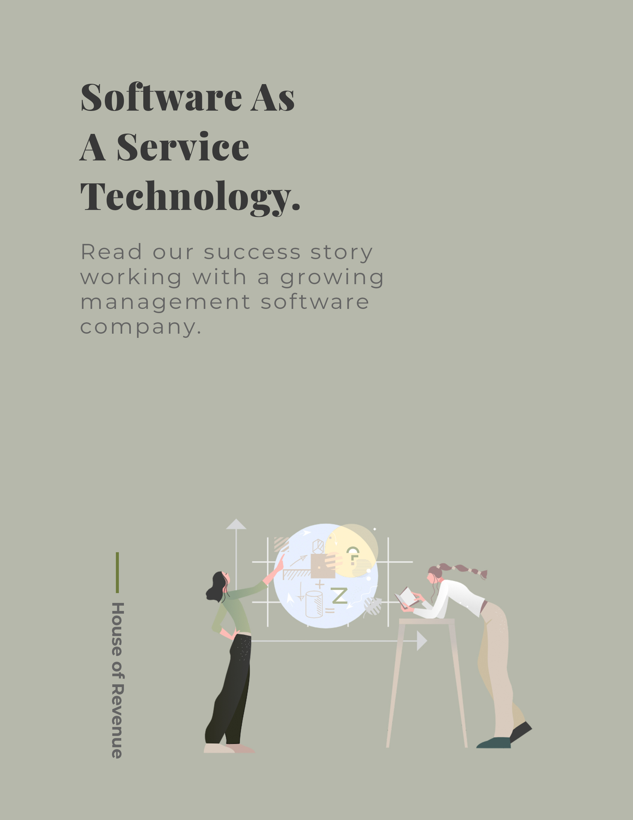 Case Study Cover Page_SaaS copy-1