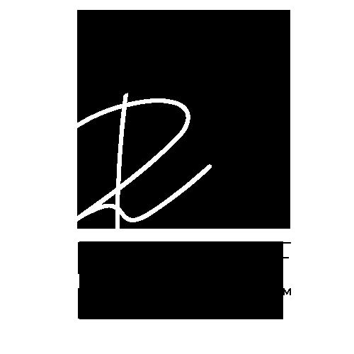 HoR Logo Final Black
