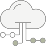 Cloud Export-1
