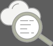 Cloud Search-1