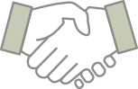 Sales_Set Clear Expectations Icon