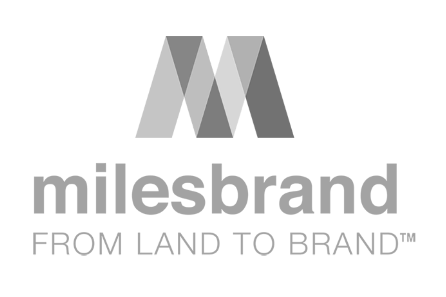 House of Revenue Client - Milesbrand