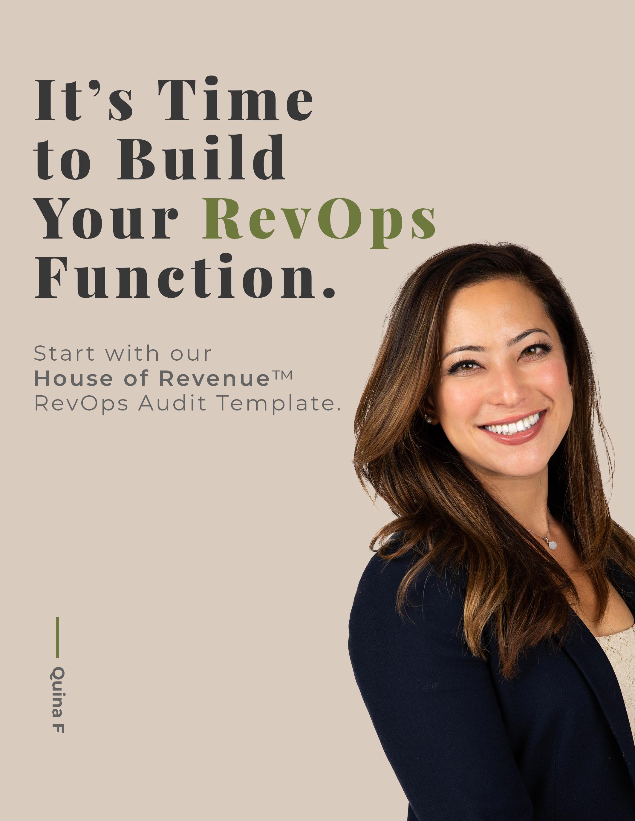 RevOps Audit Cover Page-2