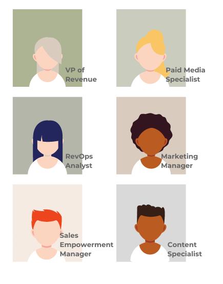 Revenue Team Illustration Concept (3)-1