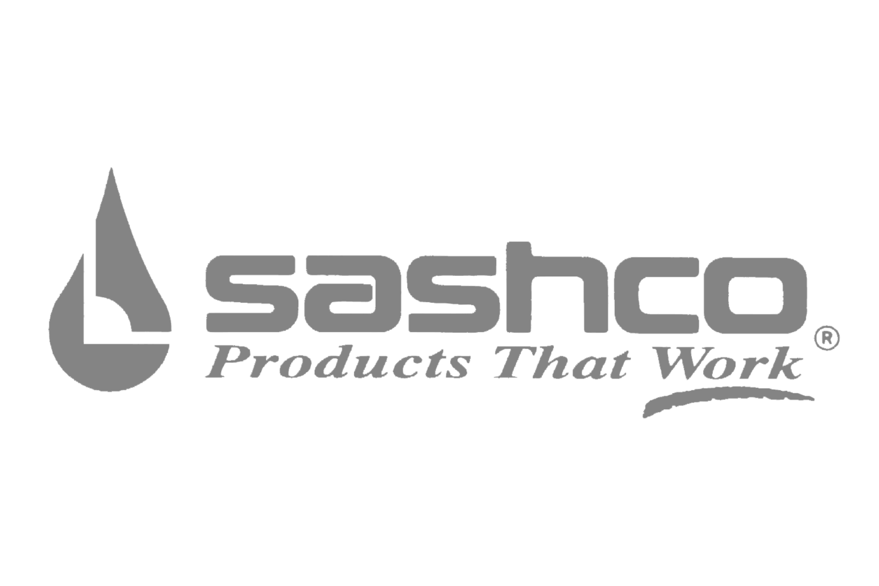 House of Revenue Client - Sashco