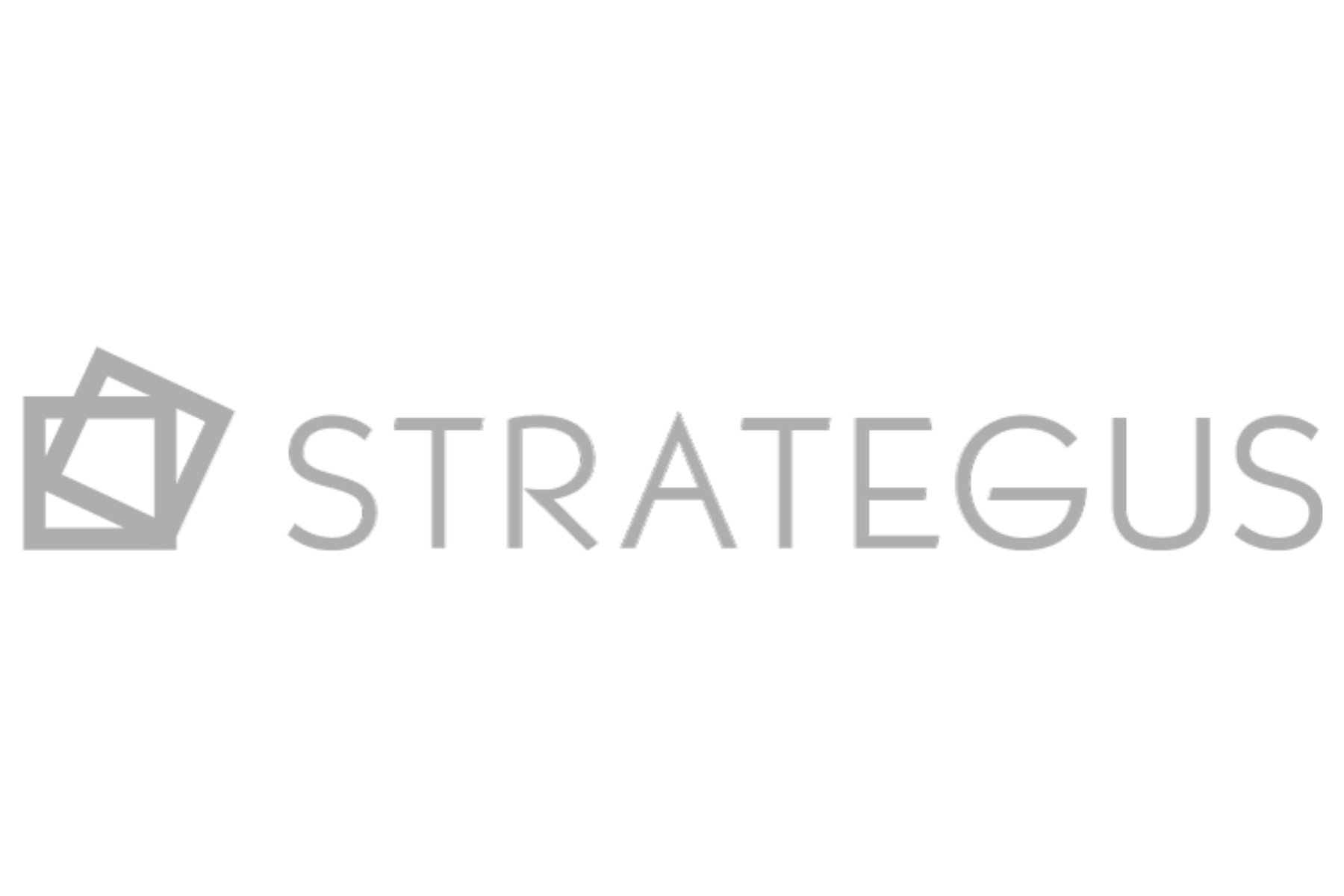 House of Revenue Client - Strategus